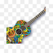 guitar vector png vectors psd and icons for free download pngtree