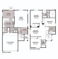 Dr Horton Home Floor Plans Reveille Solcito Rio Rancho New Mexico D R Horton