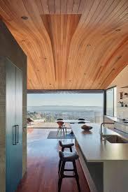 best 25 curved wood ideas on pinterest net flux industrial