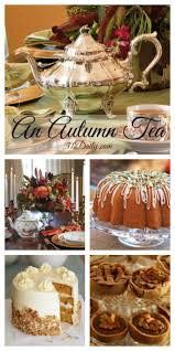 best 25 high tea parties ideas on pinterest high tea food