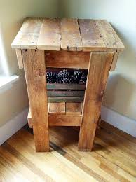 Plans To Build End Tables by Homemade End Tables Astounding On Table Ideas Also How To Build A