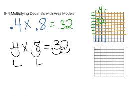 81 best free math worksheets images on pinterest multiplying