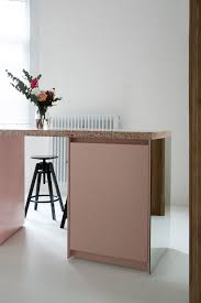 pink kitchen good handmade pink kitchen bentleys interiors with miss moss a pink kitchen with pink kitchen