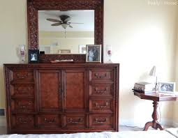 bedroom dresser sets awesome cheap bedroom dressers inspirations and enchanting with