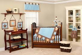 Unisex Nursery Decorating Ideas Nursery Decorating Ideas Decoration Ideas Room Unisex Nursery