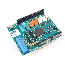 arduino accessories robotshop