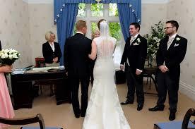 wedding registry uk guildfordregister office surrey wedding photographer