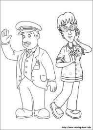 free timmy colouring printables free coloring pages