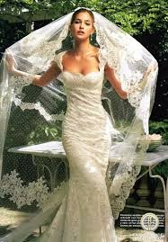 post your ideal wedding dress lipstick alley