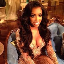 real housewives of atlanta hairstyles 15 best porsha williams style images on pinterest porsha