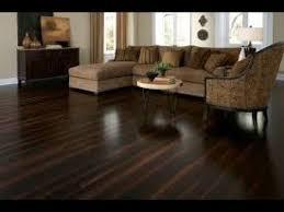 home decor furniture and flooring liquidators greenville sc