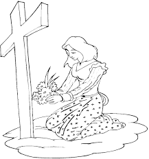 honor your father and mother coloring page memorial day coloring pages getcoloringpages com