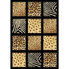 Black Area Rugs Discount U0026 Overstock Wholesale Area Rugs Discount Rug Depot