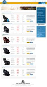 homepage designer entry 8 by makkina for best homepage designer 4th project
