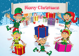create your own christmas card create your own christmas cards the christmas collection