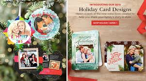 last day shutterfly 10 free cards
