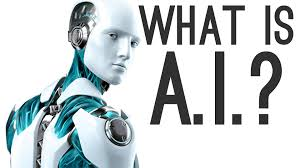 Artificial Intelligence Budget by What Is Artificial Intelligence Big Data