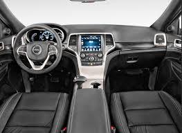 jeep grand platform 2019 jeep grand concept and platform mobile auto jeep