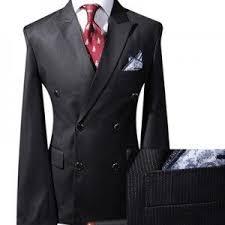 best suit deals black friday best 25 mens suits sale ideas only on pinterest mens suits