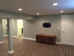 basement finishing portfolio photos by barts remodeling of chicago