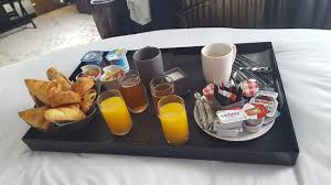 declic cuisine chambre suite picture of hotel declic