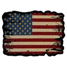 Uncommon Usa Flags American Flag Images On Wallpaperget Com