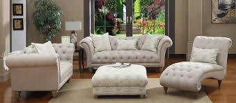 fancy living room sets the caesar formal living room collection