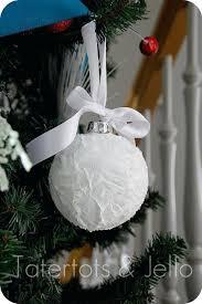 plastic ornament balls crafts snow ornament clear plastic