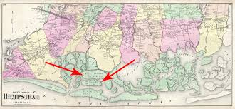 New York Borough Map by 8 Long Lost Islands That Used To Be Part Of New York City Curbed Ny