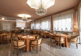 meetings piano room montecatini terme hotel hotel
