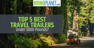 best light travel trailers 30 wonderful cing trailers under 2500 lbs fakrub com