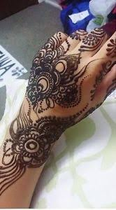 henna tattoo kijiji in saskatoon buy sell u0026 save with