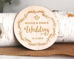 wedding coasters 17 best images about wedding favours on september 2014