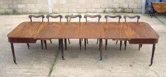 large square dining table seats 16 large square dining table eye catching square dining tables in solid