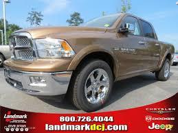 dodge ram brown color 2012 saddle brown pearl dodge ram 1500 laramie crew cab 65306827
