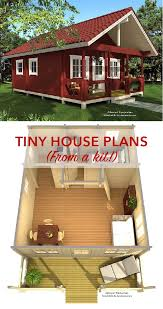 tiny cabin designs tiny house designs tiny house plans diy tiny house