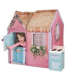 dream town rose petal cottage amazon co uk toys u0026 games