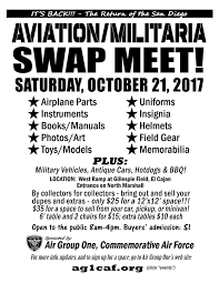 military pay table 2017 air group one events air group one