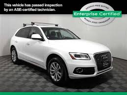 lexus of stevens creek service center address used audi q5 for sale in san jose ca edmunds
