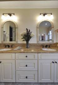 bathrooms with white cabinets the best cream bathrooms neutral bathroom neutral and bathroom colors