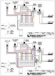 wonderful dimarzio bass wiring diagram photos electrical and