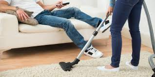 how to vacuum carpet how frequently do you need to vacuum your home chem dry carpet
