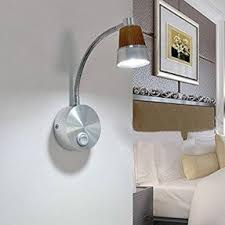 Sconce Lights For Bedroom Plug In Wall Sconce Visualizeus