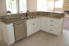 antique white kitchen cabinets kitchen designs
