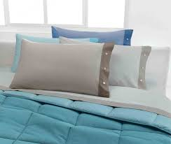 bed linen new ideas for winter