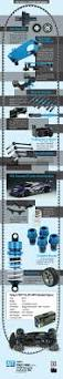 tyco rc grave digger monster truck 71 best r c images on pinterest rc cars radio control and radios