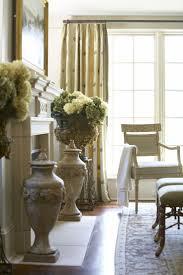 37 best dream living room images on pinterest living room ideas