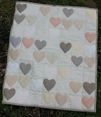 quilt wedding backdrop made custom wedding guest book quilt by water