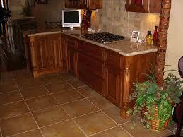 standard kitchen cabinets interior sink kitchen cabinets gammaphibetaocu com