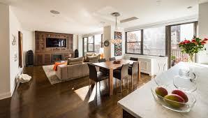 420 east 51st st penthouse u2014 leib designs